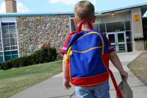 backpack-school-schild-300x200