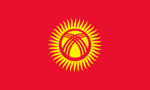 Flag_of_Kyrgyzstan.svg
