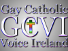 Gay Catholic Voice Ireland: Civil Marriage Is A Matter For The State
