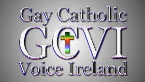 GCVI logo