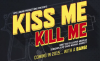 Update: Production Begins on 'Kiss Me, Kill Me'