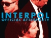 Event: The Official INTERPOL Afterparty! Feb. 11th