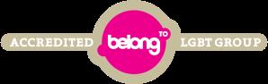 pr98278_[1]_b2 accreditation logo