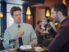 Watch: 'Fake' Gay-Themed Taco Bell Advert Goes Viral