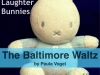 Theatre: 'The Baltimore Waltz' Returns to the Stage in Dublin & Sligo