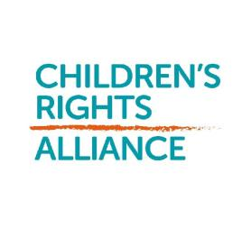 childrens rights alliance