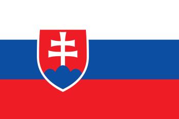 Flag_of_Slovakia.svg 2