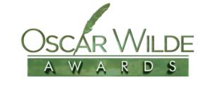 Oscr Wilde Awards Logo