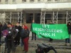 Irish-American LGBT Groups & Public Reps Renew Boycott of NYC Paddy's DayParade