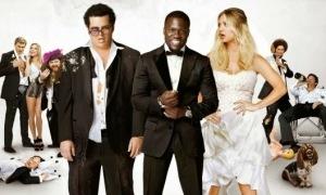 The Wedding Ringer Film