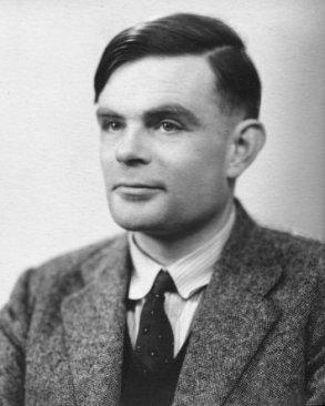 Alan_Turing_photo (1)
