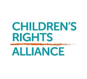 childrens rights alliance 2