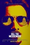 Film Review & Trailer – Kill theMessenger