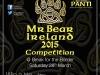 Béar Féile 2015: Mr Bear Ireland 2015Competition!