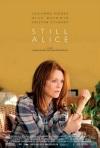 Film Review & Trailer: StillAlice