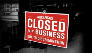 Arkansas_