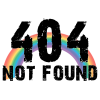 Russia: Court Hearing against LGBT Group Today6th