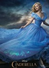 Film Review & Trailer:Cinderella