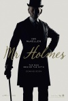 Film Preview & Trailer: Mr Holmes