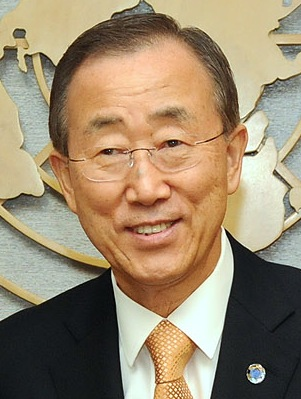 Ban_Ki-moon_headshot