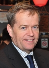 Australia: Opposition Leader Bill Shorten Will Introduce Marriage Equality Bill