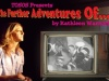 """TOSOS Returns To Dublin Gay Theatre Festival 2015 With """"The Further AdventuresOf"""""""