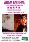 IDGTF Review: 'Adam & Eva' @ Players Theatre, TrinityCollege