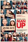 Film Review & Trailer: Man Up