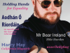 EILE – May 2015 Issue OUTNOW!