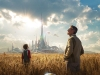 Film Review & Trailer: Tomorrowland – A World Beyond