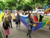New UN report presents recommendations on protecting LGBT rights