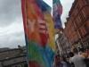 Opinion: Thank You, DublinPride