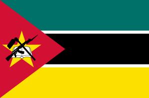 Flag_of_Mozambique_svg