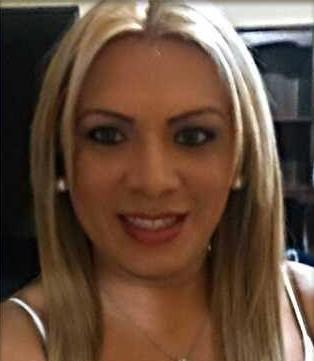 Francela Mendez