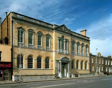 Pearse_Street LIBRARY