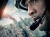 Film Review & Trailer: San Andreas