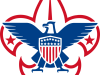 US: Boy Scouts of America – Change of Policy To Allow Gay Leaders