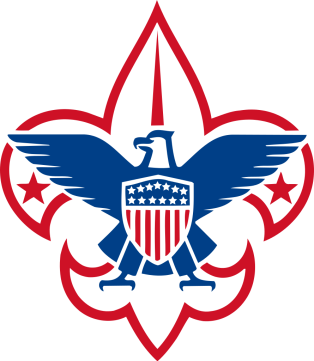 Boy_Scouts_of_America_corporate_trademark.svg