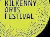 Kilkenny Arts Festival2015