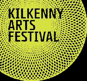 logo-spiral kilkenny