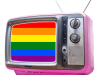 Magayzine, the New Spanish LGBT Television Channel
