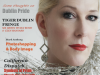 EILE – July 2015 Issue OUTNOW!