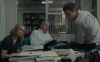 Film Preview & Trailer: Spotlight