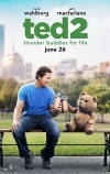Film Review: Ted 2