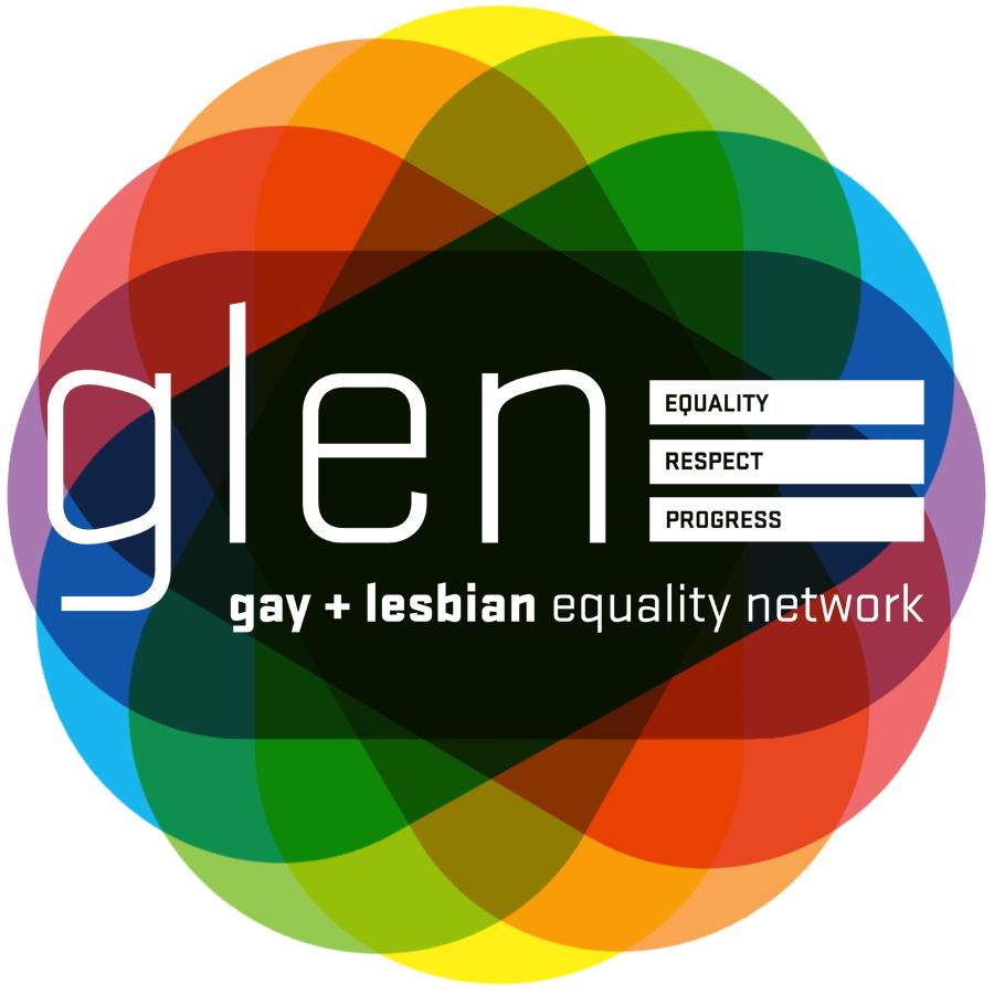 aussie gays fucking gays men