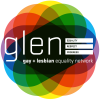 Exciting new departure for GLEN and for LGBT Equality in Ireland