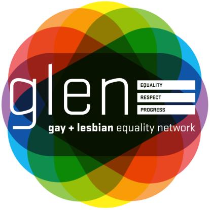 glen logo