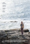 Film Review: Irrational Man