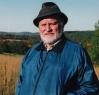 HRC Remembers Catholic Priest & LGBT Activist, Rev. JohnMcNeill