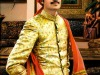India: Gujarati gay film may now beshelved